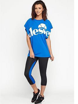 ellesse-cadenza-oversized-t-shirt