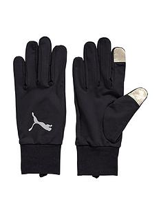 puma-puma-performance-gloves