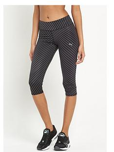 puma-graphic-34-tightnbsp