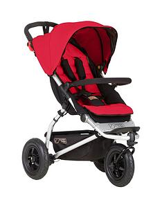 mountain-buggy-swift-pushchair