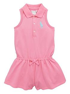 polo-ralph-lauren-baby-girls-big-pony-romper