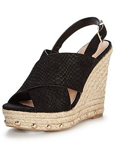 kg-march-suede-espadrille-wedge