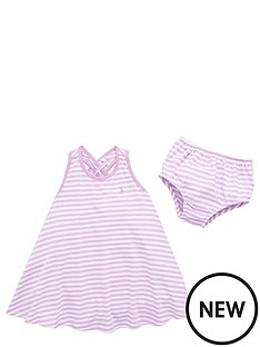 polo-ralph-lauren-stripe-dress