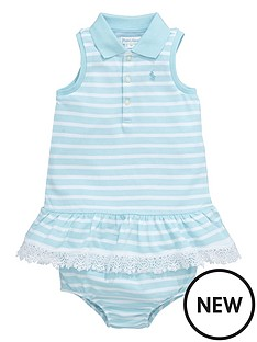 polo-ralph-lauren-baby-girls-sleeveless-striped-polo-dress-with-briefs-set