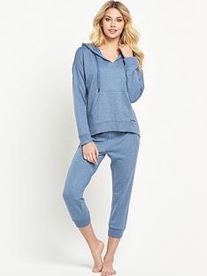 calvin-klein-pullover-hoodie