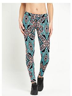 mink-pink-move-it-leggings