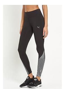 puma-graphic-tight