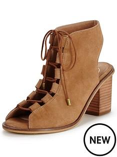 kg-kg-molly-lace-front-sandal