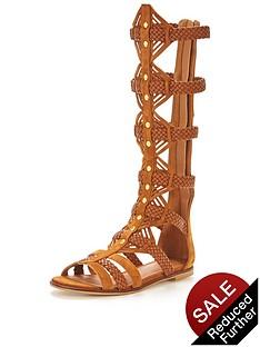 kg-maddienbspsuede-gladiator-sandalsnbsp