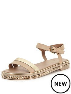 kg-minny-leather-strappy-sandalsnbsp