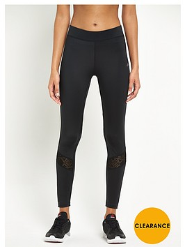 only-play-lily-training-tights