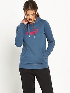 puma-essentials-large-logo-hoodie
