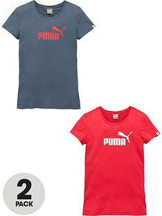 puma-essentials-2-pack-t-shirt