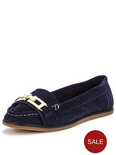 v-by-very-long-suede-loafer-with-metallic-trim
