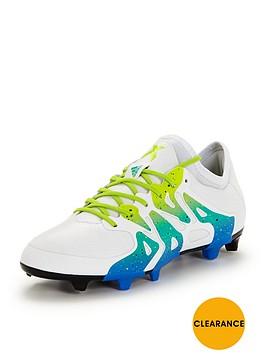 adidas-junior-x-151-firm-ground-football-boots
