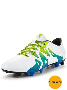 adidas-mens-x-153-firm-ground-boot