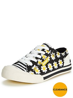 rocket-dog-jazzin-daisy-canvas-shoe