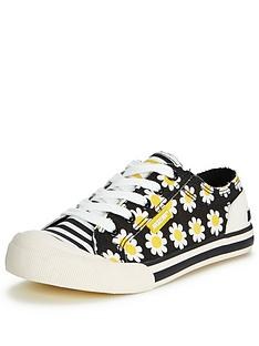 rocket-dog-rocket-dog-jazzin-daisy-canvas-shoe