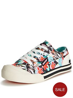 rocket-dog-jazzin-floral-canvas-shoe