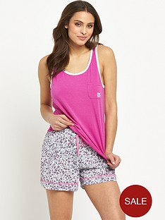 dkny-tank-and-boxer-set
