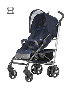 chicco-liteway-special-edition-denim-stroller