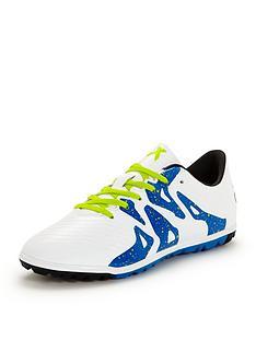 adidas-junior-x-153-astro-turf-boot