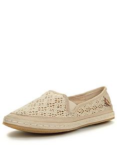 rocket-dog-rocket-dog-wheelie-lace-espadrille