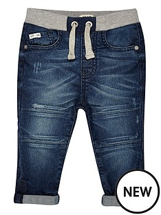 river-island-mini-blue-medium-denim-authentic-dodgem