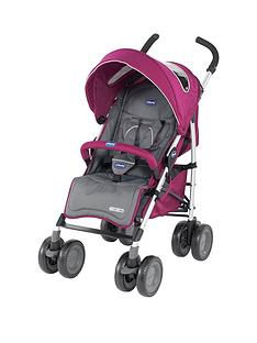 chicco-multiway-evo-stroller