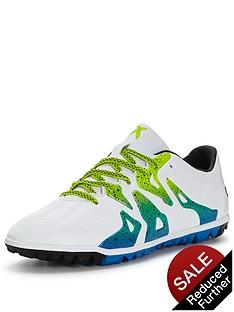 adidas-mens-x-153-astro-turf-boot