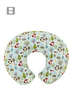 chicco-boppy-pillow