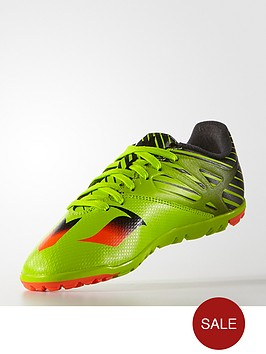 adidas-junior-messi-153-astro-turf-boots