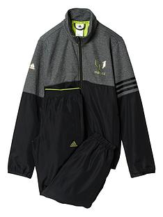 adidas-adidas-junior-messi-woven-tracksuit
