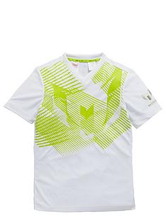 adidas-junior-boysnbspmessi-graphic-t--shirt