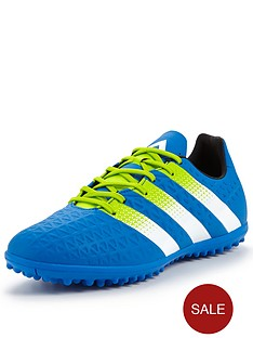 adidas-adidas-mens-ace-163-astro-turf-boot