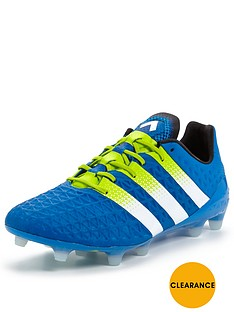 adidas-adidas-mens-ace-161-firm-ground-boot
