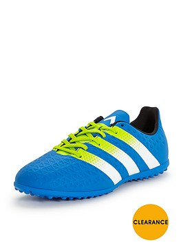 adidas-junior-ace-163-astro-turf-football-boots