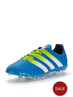 adidas-junior-ace-161-firm-ground-football-boots