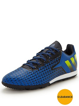 adidas-ace-162-cage-boot