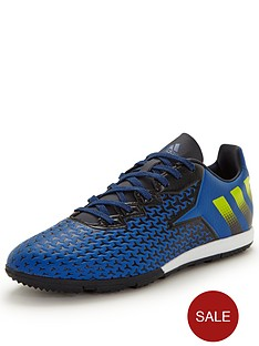 adidas-adidas-ace-162-cage-boot