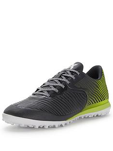 adidas-x-152-cage-boot