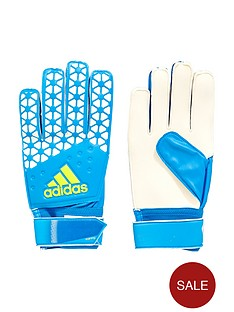adidas-adidas-ace-training-goal-keeper-gloves