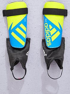 adidas-adidas-ghost-club-shin-guards