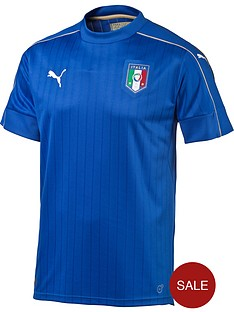 puma-italy-euro-2016-short-sleeve-home-shirt