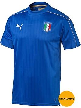 puma-italy-euro-2016-short-sleeve-home-shirt
