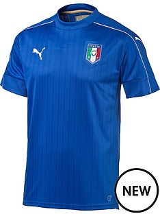 puma-puma-italy-mens-home-euro-short-sleeve-shirt