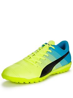 puma-puma-evopower-43-mens-astro-turf-boot