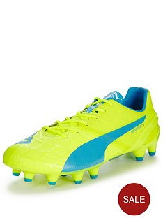 puma-puma-evospeed-14-mens-firm-ground-boots