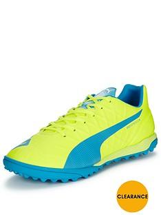 puma-puma-evospeed-44-mens-astro-turf-boots