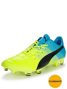 puma-puma-evopower-13-mens-firm-ground-boot